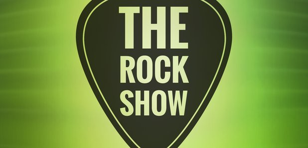 the-rock-show-icon-large-1372948799-article-0