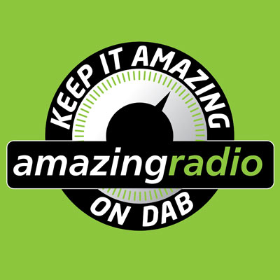 KeepAmazingOnDAB-dial400
