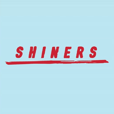 shiners cover