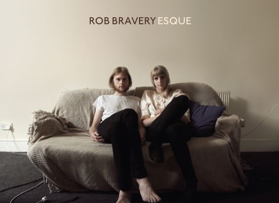 rob_bravery_hi_res__large