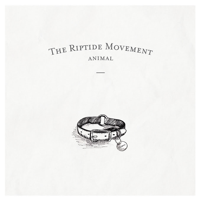 the-riptide-movement-animal