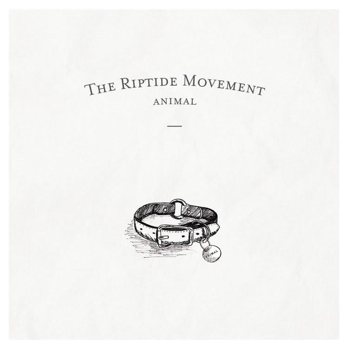 the-riptide-movement-animal